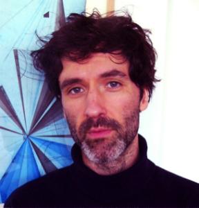 Nuno Proenca