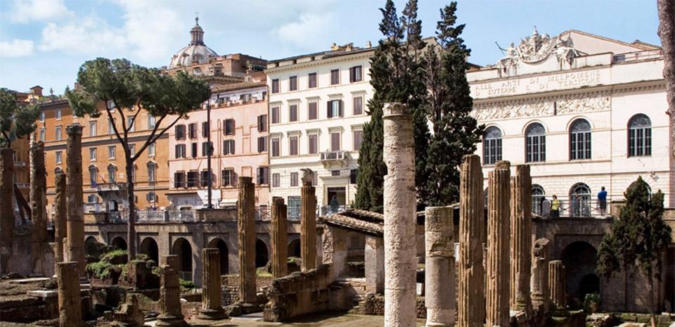 Roma_banner