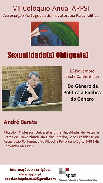 conferencia-6_p