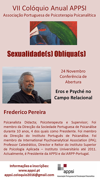 conferencia-abertura