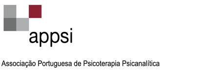 O Portal da Psicoterapia e da Psicanálise Relacional
