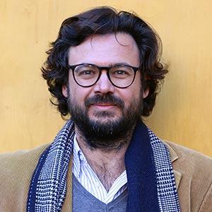 Miguel Moita